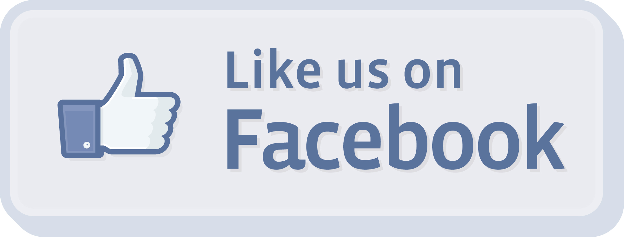 Like us on Facebook to go into the draw to win a pair of Ladies or ...